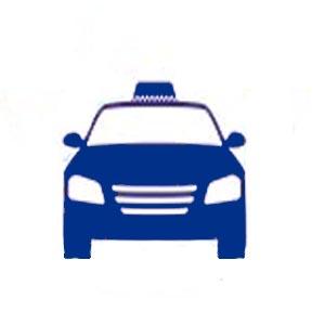 asfalies-taxi